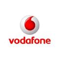 Vodafone va installer Opera Mini sur ses mobiles destinés aux pays émergents