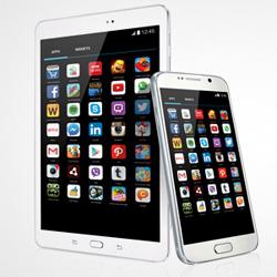 AVG Technologies a dévoilé son rapport trimestriel sur les performances applicatives sous Android
