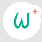 Wally+, l'appli d'informations sur les finances personnelles est compatible avec Android