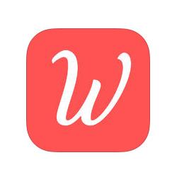Wannapix : gagner à être vu  avec des concours photo