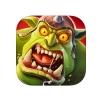 InnoGames redonne vie à la franchise Warlords avec Warlords of Aternum sur mobile