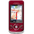 Wayfinder Navigator sera préinstallé sur le Sony Ericsson W760