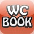 WC-Book, la première application mobile pour les toilettes