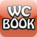 WC-Book, la premi�re application mobile pour les toilettes