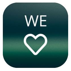 We love football, une application pour les passionnés de foot