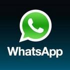 WhatsApp : l'ajout d'appels vocaux d'ici le deuxième trimestre