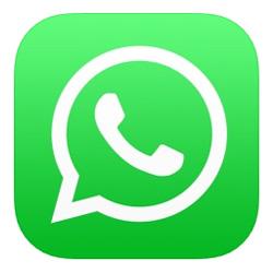 WhatsApp, vous pourrez bientôt envoyer des messages éphémères