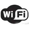 Wifi : 6 % des hotspots publics seraient en conformit� avec la l�gislation