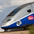 L'installation du Wi-Fi dans les TGV va co�ter tr�s cher � la SNCF