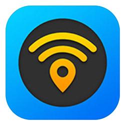 Wifi Map Une Application Pour Profiter D Une Connexion Gratuite Partout Dans Le Monde