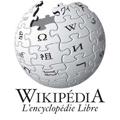 Wikip�dia accessible depuis les mobiles i-mode