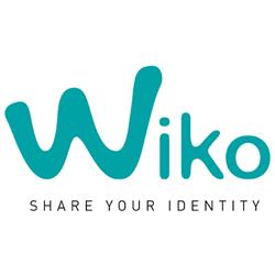 Wiko arrive chez Bouygues Telecom