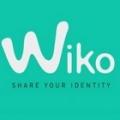 Wiko présente Wax, son premier smartphone 4G sous NVIDIA