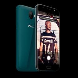 Wiko dévoile sa nouvelle gamme : Wim