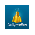 Windows 8 : Dailymotion int�gre Facebook Connect sur son application mobile