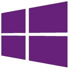 Windows 9 int�gre des bureaux virtuels et supprime la Charms Bar