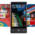 Windows Phone Marketplace : Orange lance le paiement d'applications sur la facture mobile