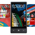 Windows Phone Marketplace : Orange lance le paiement d'applications sur la facture mobile