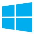Windows RT bientôt appelé à disparaitre