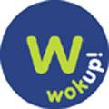 WoKup facilite la mise en œuvre des campagnes publicitaires à destination des mobiles.