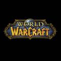World of Warcraft bientôt sur mobiles ?