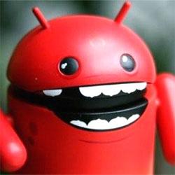 """""""Xbot"""" : le cheval de Troie Android  qui attaque les cartes et les comptes bancaires"""