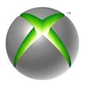 Xbox Music débarque sur les plateformes mobiles Android OS et iOS