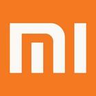 Xiaomi  devient le num�ro un en Chine devant Samsung