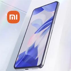Xiaomi frappe fort avec les modèles 11T, le 11T Pro et 11 Lite 5G NE