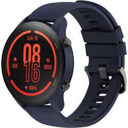 Xiaomi lance sa montre connectée en France : la Mi Watch