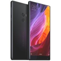 Le Xiaomi Mi Mix est sans doute le smartphone le plus beau du marché