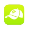 Xooloo annonce la disponibilité de la version iOS de Digital Coach