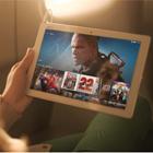 Xperia Z4 Tablet : une tablette de 10 pouces fine et l�g�re