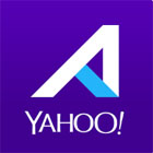 Yahoo Aviate anticipe vos déplacements