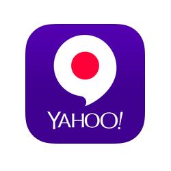 Yahoo Livetext : la messagerie instantanée avec des vidéos muettes