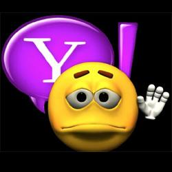Yahoo Messenger ne fonctionnera plus le 17 juillet
