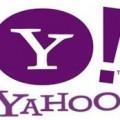 Yahoo ne veut plus de son partenariat avec Microsoft