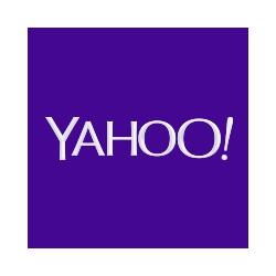 Les utilisateurs avec des bloqueurs de publicité coupés des services de Yahoo
