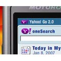 Yahoo vs Google : des stratégies différentes pour conquérir l'internet mobile