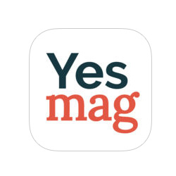 Yesmag, l'application qui booste son anglais