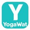 YogaWat, le yoga à portée de main via votre smartphone