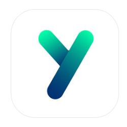 Yolt, une application gratuite pour faire des économies