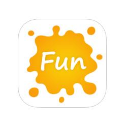 YouCam Makeup  lance YouCam Fun avec des filtres anim�s