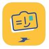 Youpix, une application qui envoie des cartes postales depuis un smartphone