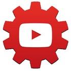 Fan Funding : YouTube soutient les cr�ateurs de vid�os