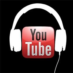 de la musique en streaming gratuite avec youtube music. Black Bedroom Furniture Sets. Home Design Ideas