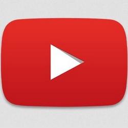 YouTube : la version mobile mise à jour