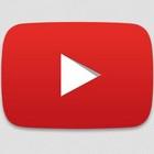 YouTube : Google fait l'objet d'une enqu�te