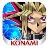 Yu-Gi-Oh! Duel Links débarque en Europe sur iOS et Android