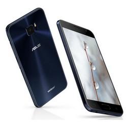 ZenFone V : le smartphone exclusif de Verizon signé Asus